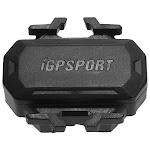 igpsport bike bt 4.0 cadence sensor ant +