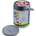 Picnic Time Memphis Can Cooler