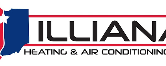 Illiana Heating & Air Conditioning - Your Neighborhood Comfort Specialist