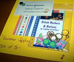 StitchMarkers_summersipping
