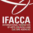 The International Federation of Arts Councils and Culture Agencies (IFACCA) 7th Artsummit | Culture Spectacle Europe - Laculture.info