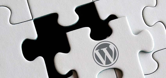 The Impact WordPress Has Had on the Web - iDevie