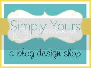Cute Blogspot Designs