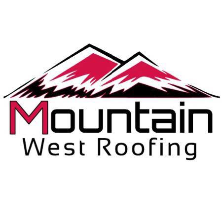 What We're All About | Mountain West Roofing