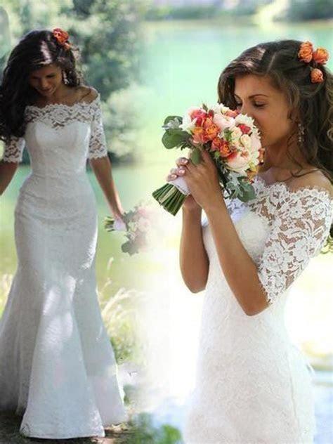 Wedding Dress, Buy 2017 Cheap Bridal Dresses Online Sweden