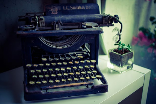 7 Myths You Believe About Freelance Copywriters | Writtent Blog