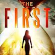The First - Kindle edition by A. Claire Everward. Mystery, Thriller & Suspense Kindle eBooks @ Amazon.com.