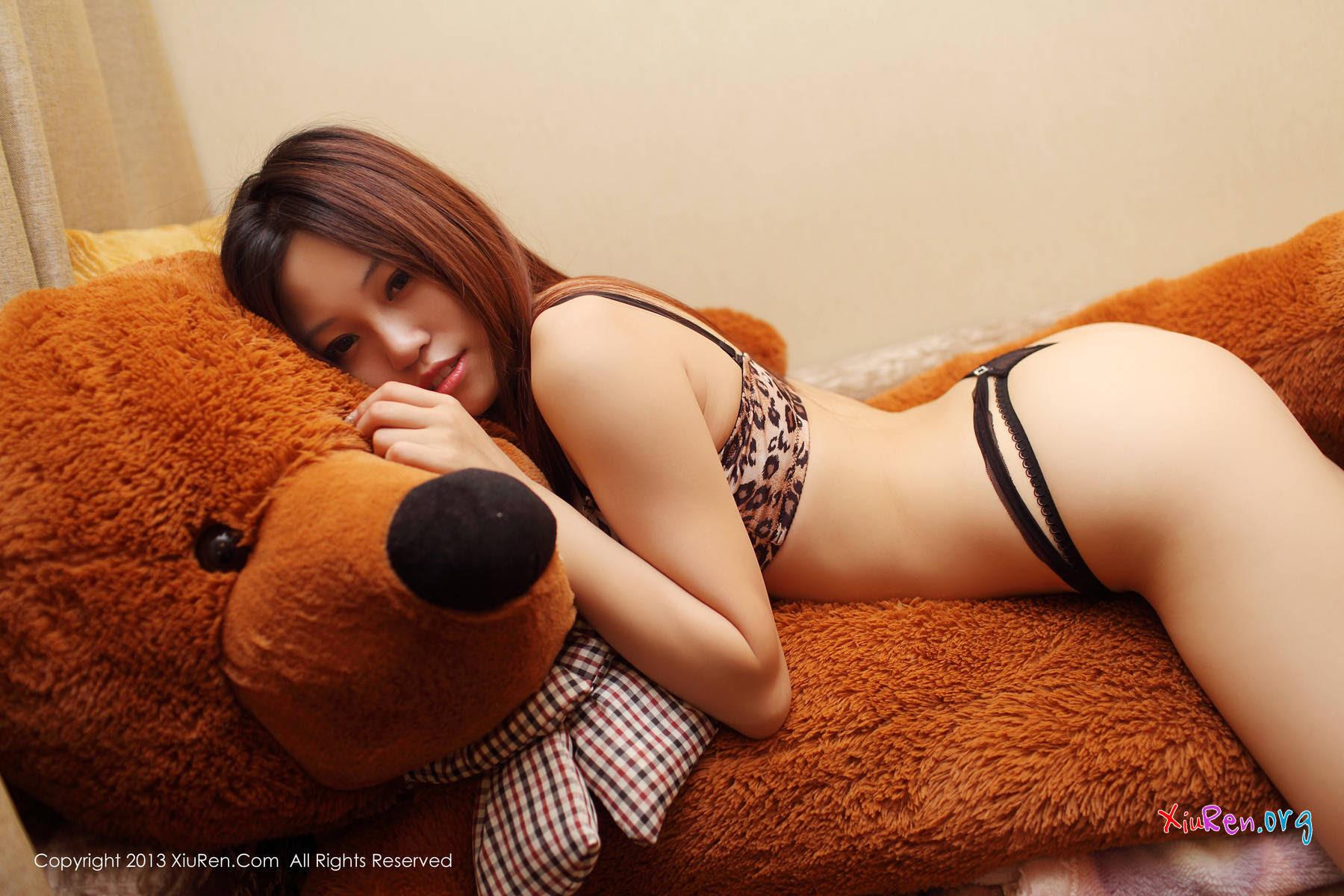PhimVu-Blog-XiuRen-N00043-baby-0062.jpg
