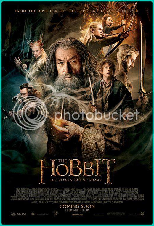 hobbit-desolation-of-smaug-movie-poster
