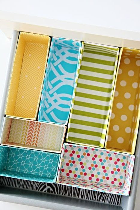 box-ideas-5
