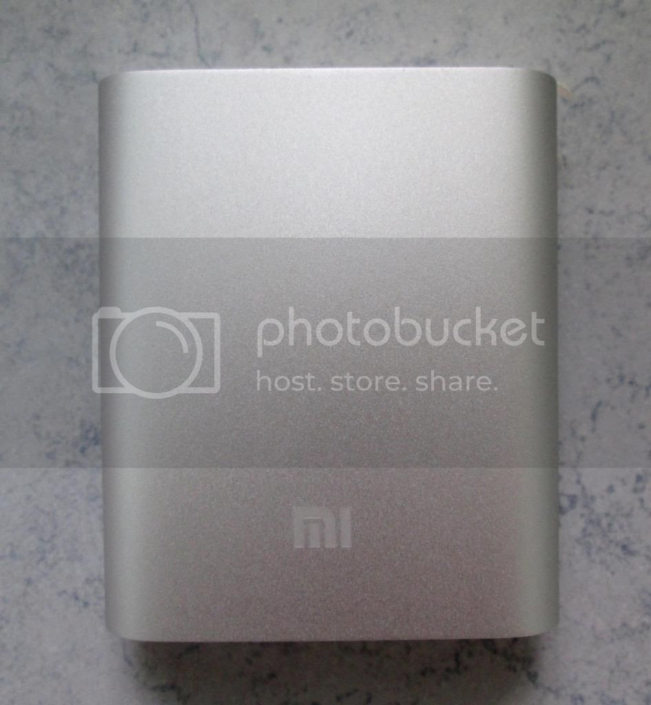photo RedmiPowerBank04.jpg
