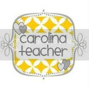 Carolina Teacher