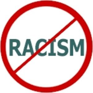 Racists for Obama