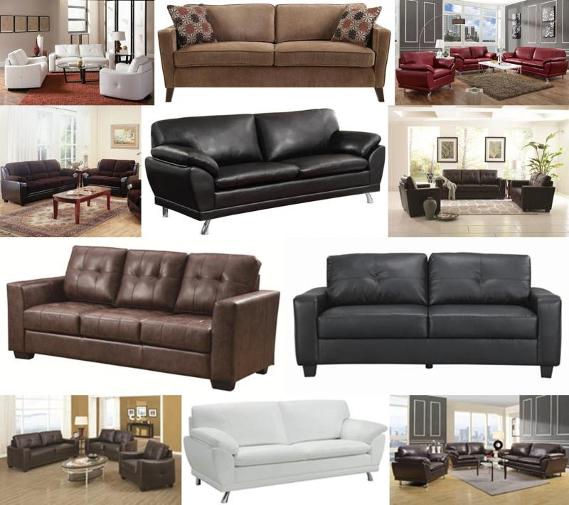 Living Room Furniture On Sale