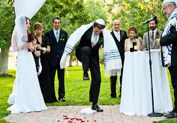 Os Porquês do Judaísmo