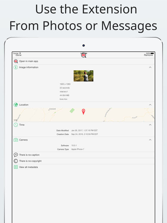 Image Result For Google Maps App How To Use