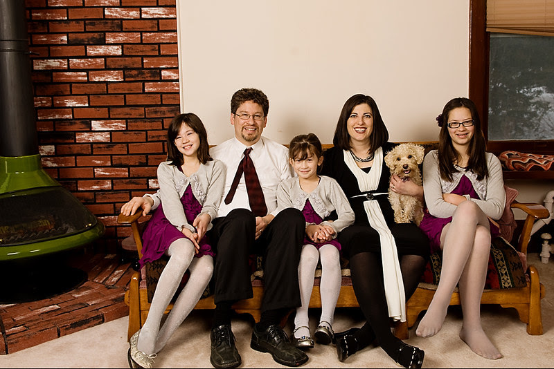 _DSC0030 family photo web