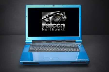 most expensive laptops - falcon laptop
