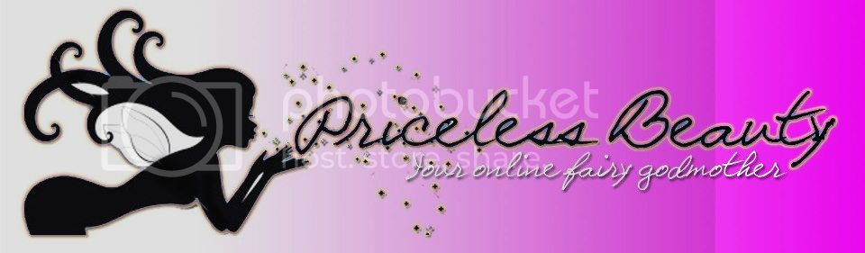 priceless-online-beauty-shop