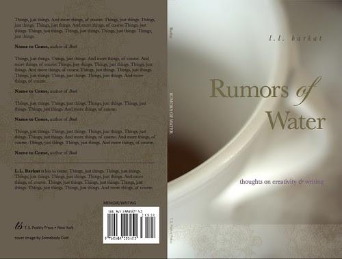 Rumors whole riboon