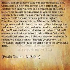 Frasi Matrimonio Coelho.Poesie Sulla Vita Di Paulo Coelho