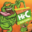 Ecto Cooler: Its Shady Past and Mysterious Disappearance | Foodiggity.com