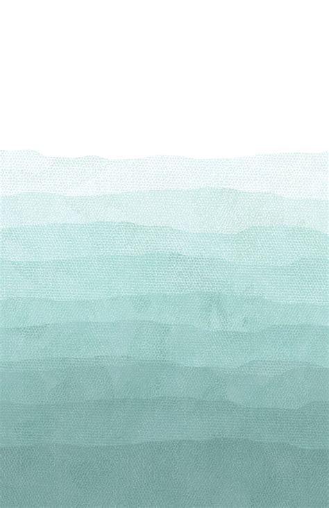 Ombre Invitation Templates Free Printable   Paper Trail Design
