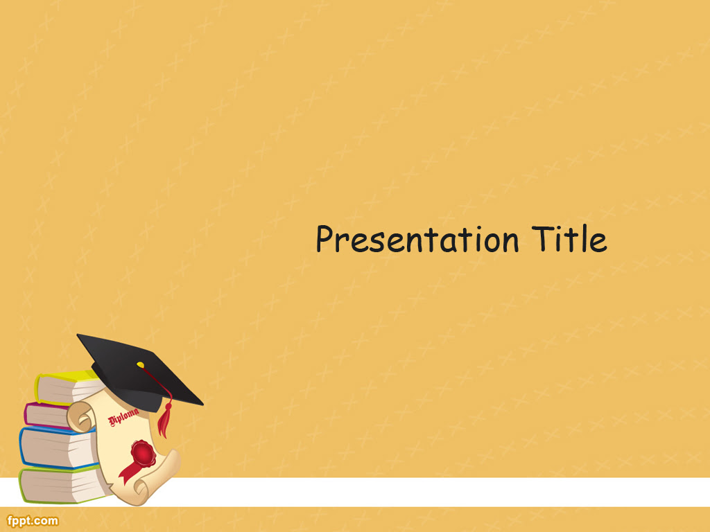 Powerpoint Background Templates Free Download Treestartup
