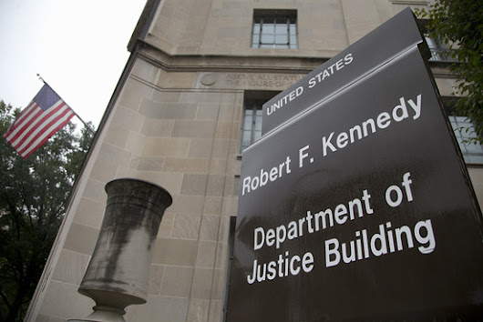 Americans' Cellphones Targeted in Secret U.S. Spy Program - WSJ - WSJ