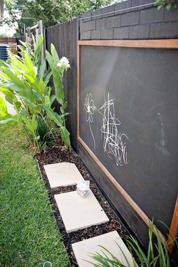 diy-backyard-projects-kid-woohome-14