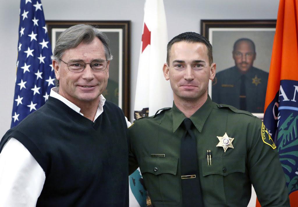 Unduh 600+ Background Investigator Jobs Orange County HD Gratis