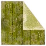 LOFT herbs- Rosemary