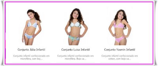 http://www.outclub.com.br/comprar-lingerie-para-revenda-atacado/lingerie-infantil-atacado.html
