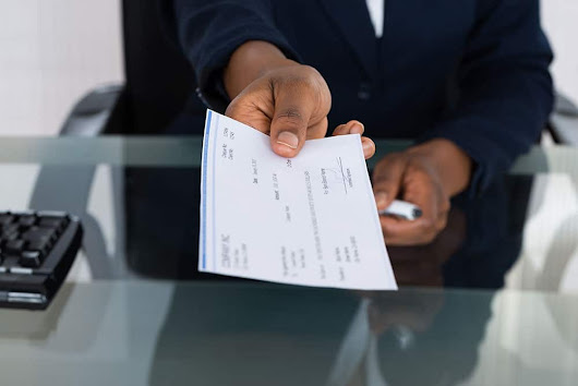 How Hiring an Attorney Can Increase Your Potential Settlement Offer