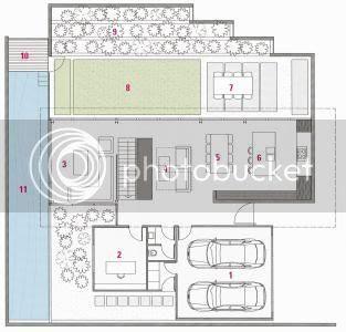 Lot6, ground floor