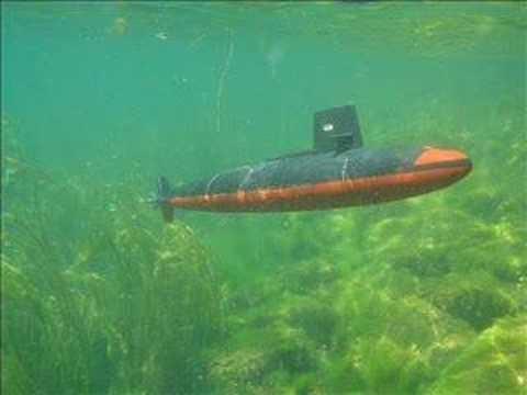 Rc boat plane hydrofoam ~ Boatlirder