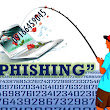 Facebook Phishing | Gakuu - Real Japanese