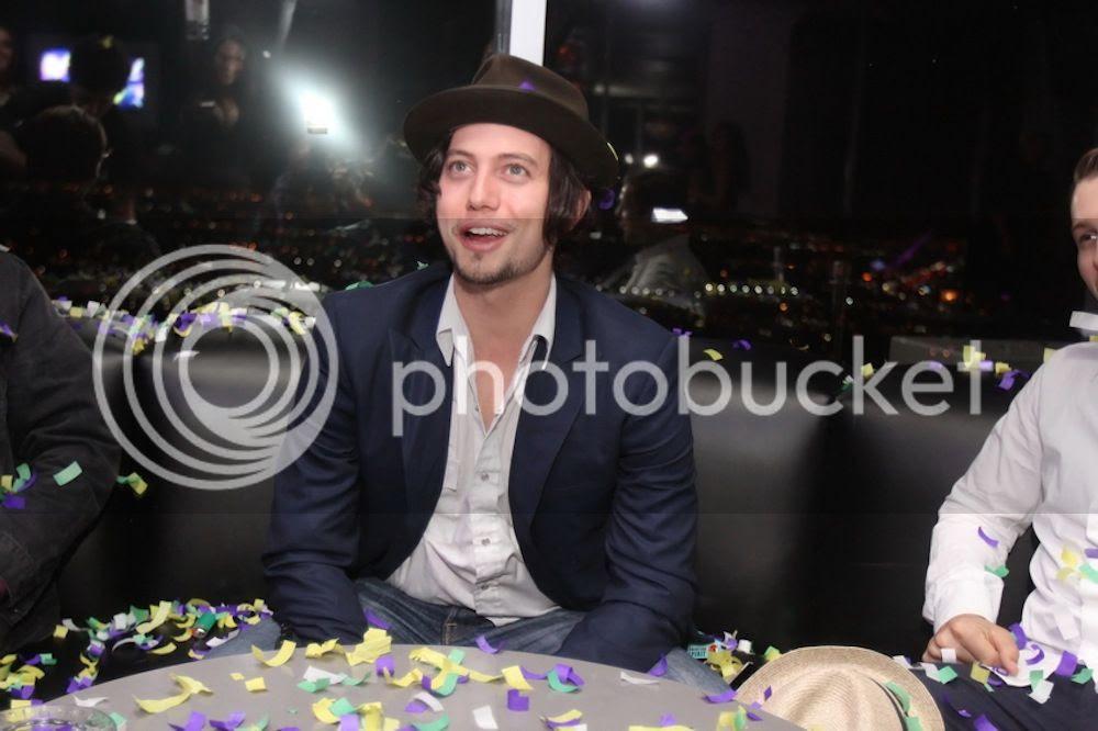 photo Jackson-Rathbone-with-confetti_zps542cb395.jpg
