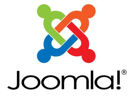Learn the Basics of Joomla! 3