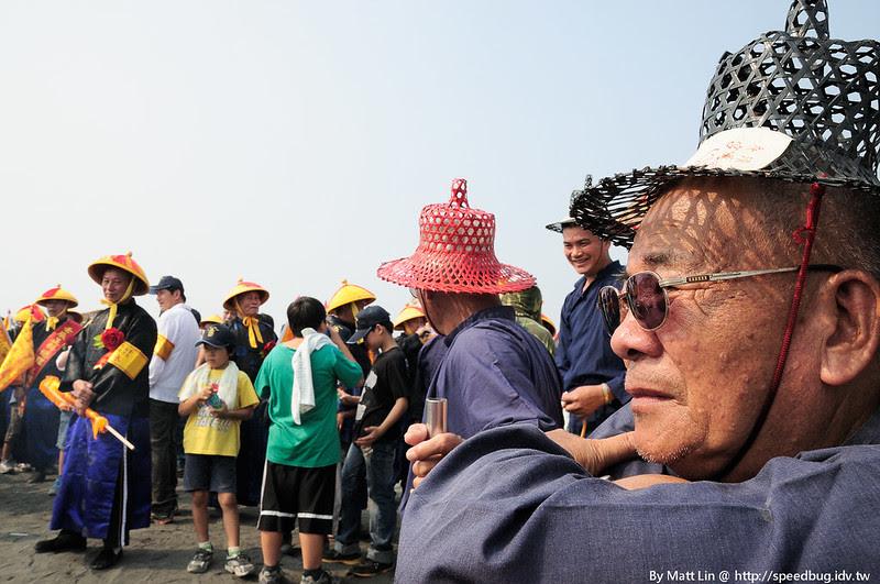 東港迎王-請水 (44)