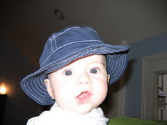 best baby pic ever