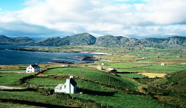 Experience Beara: A day dedicated to the memory of John O'Leary