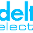 Electrical contractor in Essex - London - Delta T Electrical.