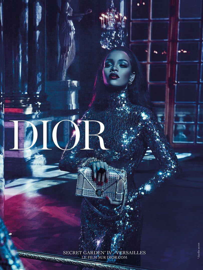 Rihanna : Dior 2015 photo gallery-1431613326-elle-rihanna-dior-1.jpg