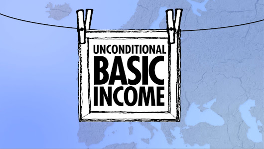 Ten arguments for a Citizens Income