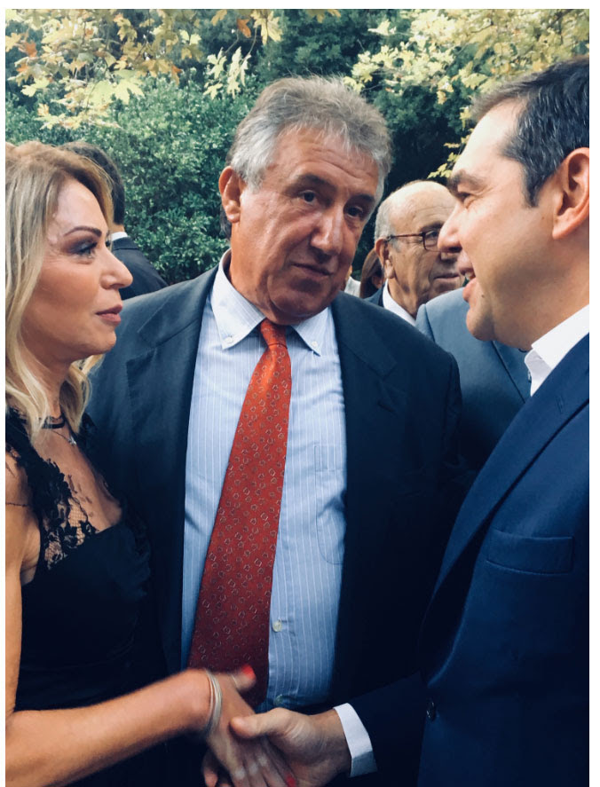 tsipras_stai_lakopoulos