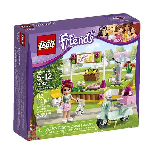 LEGO-Friends-Mias-Lemonade-Stand-box-41027