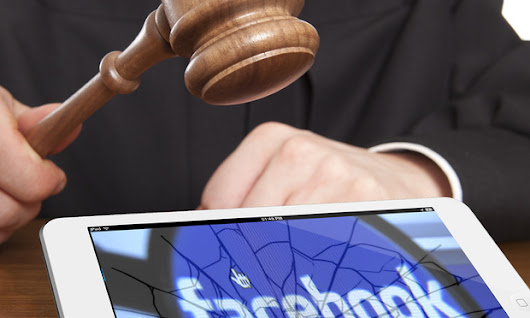 Social media e-discovery: are your Facebook posts discoverable in civil litigation?  - InvestigativeTactics.net