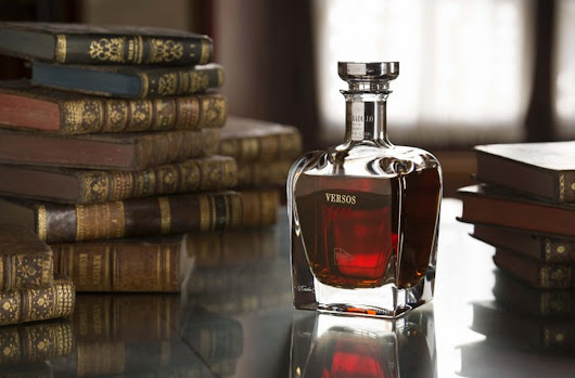 125 year old sherry will retail for $11,000 per bottle!