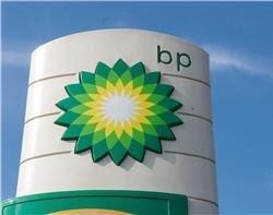 BP Gehackt - CEH